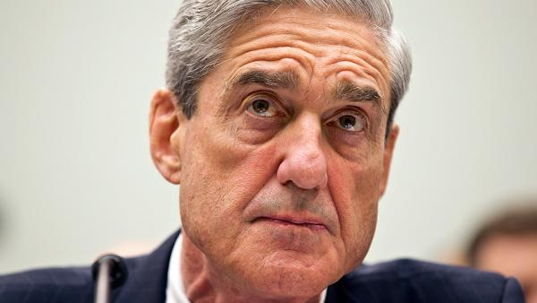 FBI Indictment Just the First Salvo by Special Counsel