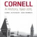 <i>'Cornell: A History' looks at university's second 75 years</i>